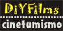 diy_films