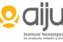 Aiju - Centro Tecnológico