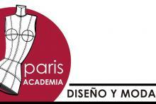 Academia Diseño Y Moda Paris