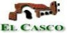 Turismo Sustentable El Casco