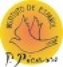 Instituto Pablo Picasso