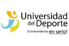 Universidad del deporte