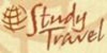 StudyTravel Idiomas S.L.