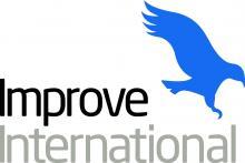 Improve International