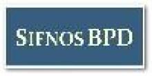 Sifnos BPD