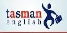 Cursos inglés Tasman English