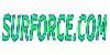 Surforce