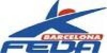 FEDA Barcelona - Federación Española de Aeróbic y Fitness