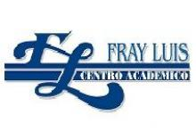 Fray Luis Centro Académico