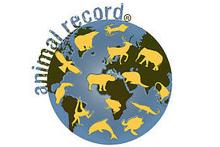 Animal Record ®