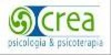 CREA psicologia & formación