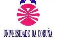 UDC - Vicerrectoría de Cultura y Comunicación