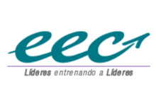 Escuela Europea de Coaching
