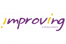 Improving Consultants