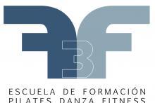 Escuela de Formación F3F Studio Fran Fonseca