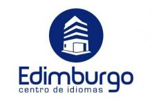 Centro Edimburgo Idiomas