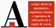 Colegio Oficial de Aparejadores y Arquitectos Técnicos de Murcia