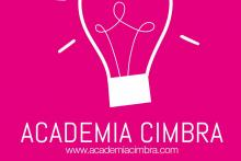Academia Cimbra
