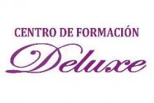 Formacion Deluxe