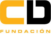 Fundación Ciencias de la Documentación