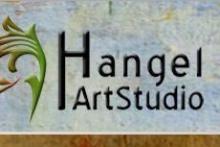 Hangel Artstudio