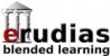 Erudias Blended Learning