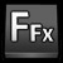 Formacion Flex