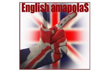 Ingles Amapolas