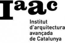 Institut d'Arquitectura Avançada de Catalunya