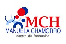 Centro de Enseñanza Manuela Chamorro