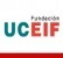 Fundacion Uceif