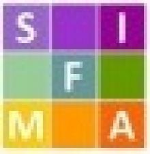 SIFMA CB, Soluciones Integrales de Formación y Medio Ambiente