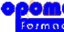 Opomania Formación