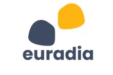 Euradia International