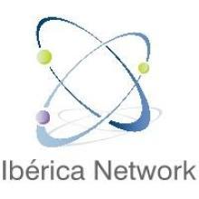 Ibérica Network