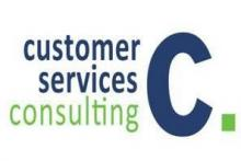 CSConsulting