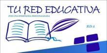 Tu Red Educativa