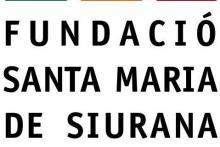 Fundació Santa Maria de Siurana
