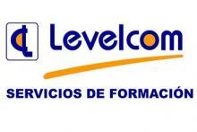 Levelcom Servicios, S.L.