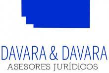 Davara & Davara Asesores Jurídicos