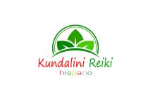 Kundalini Reiki y sintonizaciones a distancia energias