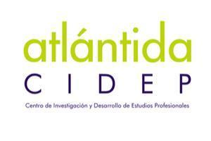Atlántida CIDEP (Centro de Investigación y Desarrollo de Estudios Profesionales)