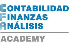 C.F.A. Academy
