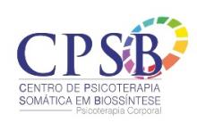 CPSB Centro de Psicoterapia Somática en Biosíntesis