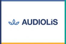 Audiolís Certificados de Profesionalidad S.L.
