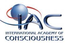 IAC Madrid