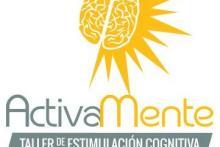 ActivaMente
