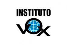 Instituto Vox