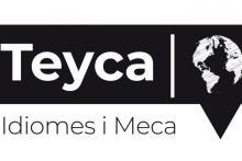 Teyca