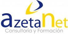 Azetanet Consultoría y Formación